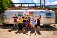 Mercury Orkestar - ATL Food Truck Park Photo Shoot (web images)