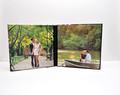 Wedding_ImageFolios